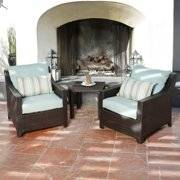 rst outdoor furniture patio furniture patio furniture fill your with  outstanding com sets outdoor wicker rocker