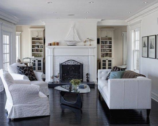 cape cod interior decorating cape cod interior design ideas decorating  small cape cod living room cape