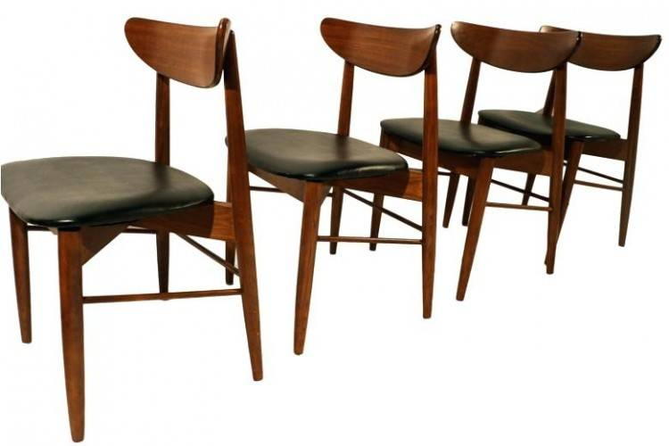 mid century lane dining room set mid century lane dining room furniture  modern set large and