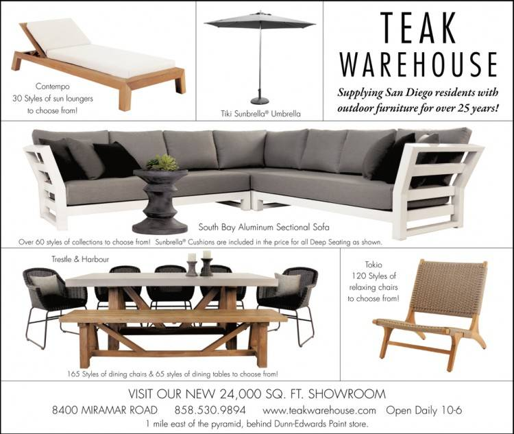 outdoor furniture store stores in west los angeles dallas fort worth san  antonio 1604