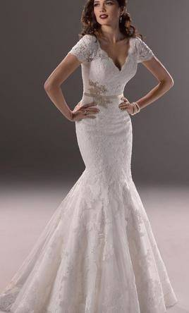 Antonia Wedding