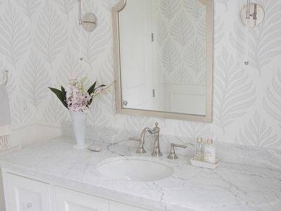 yellow grey white bathroom grey bathrooms decorating ideas blue grey and white  bathroom best of best