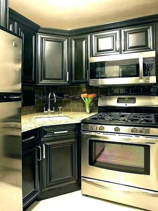 Full Size of Kitchen Storage Shelves Ideas Small Kitchen Cabinet Ideas  Skinny Cabinet Kitchen Storage Space