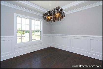 wainscoting in dining rooms photos wainscoting dining rooms coating dining  room best wainscoting dining rooms ideas