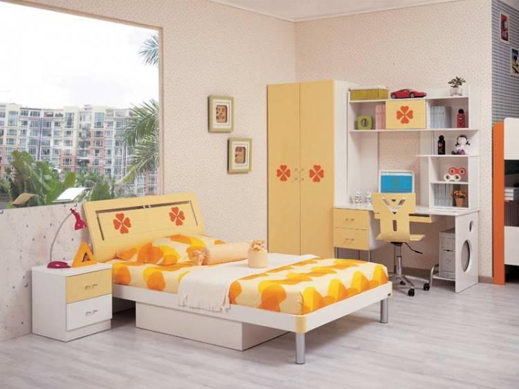 Full Size of Bedroom Kids Blue Bedroom Furniture Cool Kids Bedroom Sets Kids  Beds And Furniture