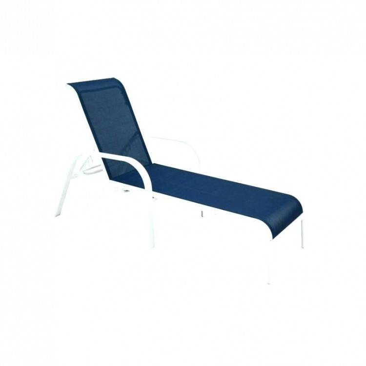 Full Size of Outdoor Patio Furniture Cushions Sunbrella Pool Lounge Chair  Clearance In Lounger Ledge Alluring