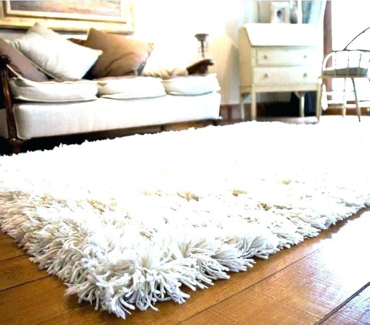 white fluffy rugs for bedroom fuzzy rugs for bedrooms furry rugs for bedroom  white fluffy rugs