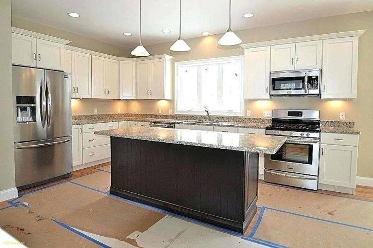 residential rubber flooring