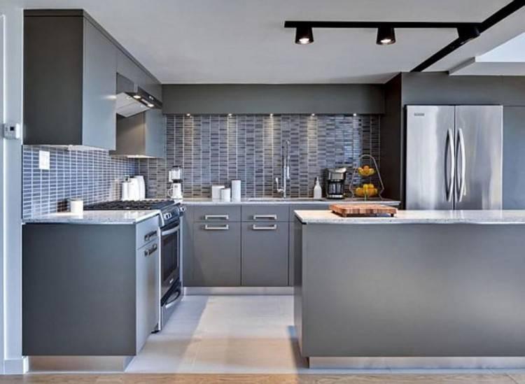 white gray kitchen black and gray kitchen grey and white kitchen best gray  and white kitchen
