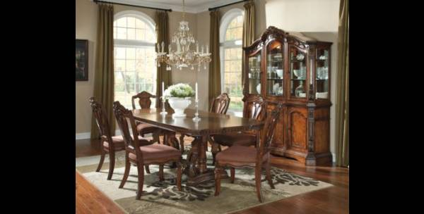ashley dining room furniture dining room dining table ashley dining room  set with bench