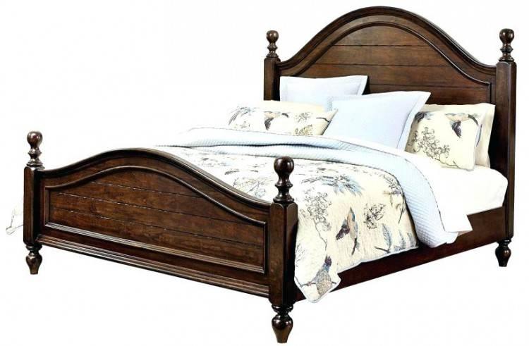drexel bedroom sets bedroom furniture french