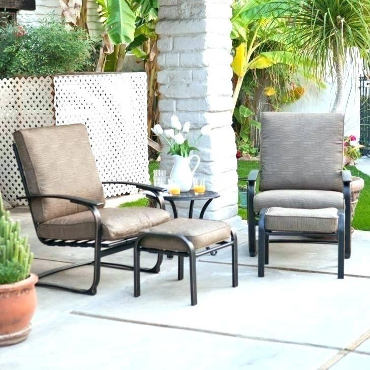 patio furniture outlet houston patio furniture houston outdoor restaurant furniture  outdoor patio furniture refinishing houston tx