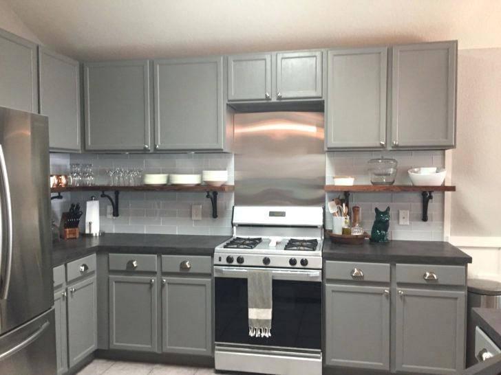 Full Size of Kitchen Design Backsplash Pattern Kitchen Ideas With Backsplash  Mosaic Backsplash Design Ideas Kitchen