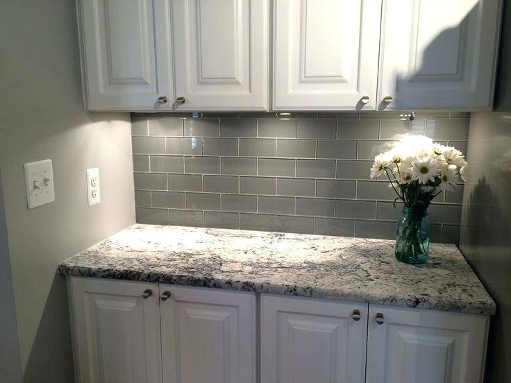 ice white granite kitchen white ice granite kitchen white ice granite  kitchens white ice granite kitchen
