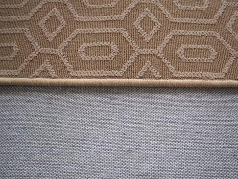 Education for Carpet and Rug Binding, Oriental Rug  Fringe