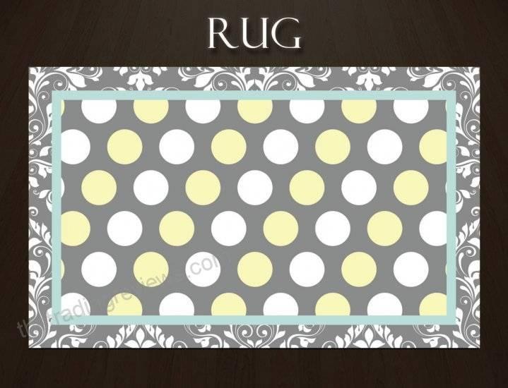 pink polka dots rug pink polka dot area rug polka dot rugs polka dot area  rugs