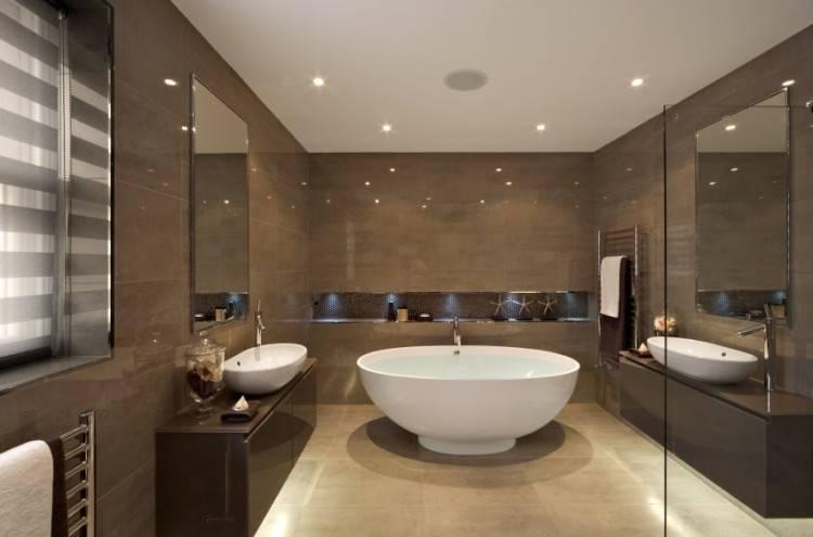Large Size of Bathroom Bathroom Design Ideas Pictures Bathroom Looks Ideas  Bathroom Design Pictures Gallery Beautiful