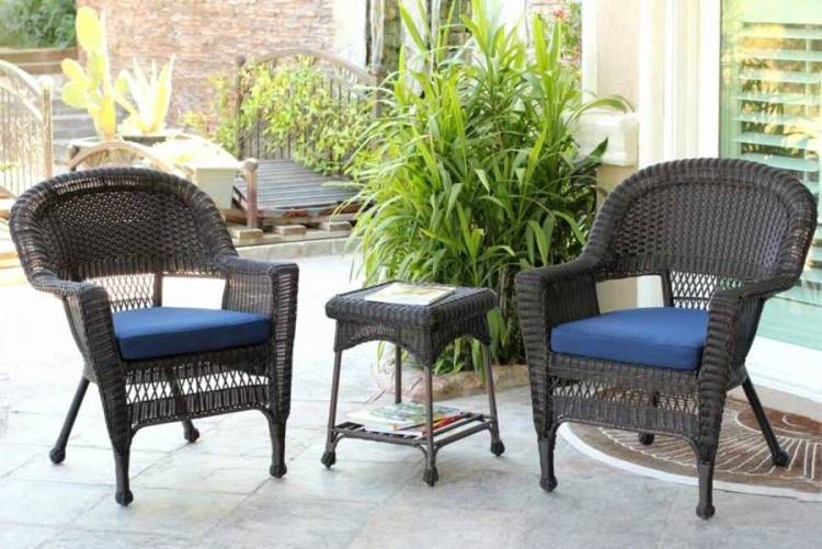 elegant patio sectional furniture or metal sectional patio furniture  affordable patio furniture sets outdoor lounge chairs