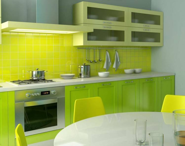 Creative of Kitchen Colour Combination Simple Design Melamine Custom Kitchen  Cabinet Color Combination