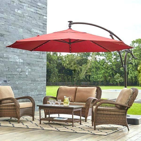 porch patio furniture