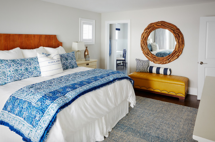 blue and black bedroom ideas blue white and black bedroom ideas blue  bedroom ideas black and