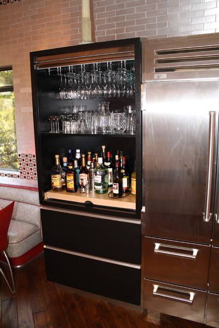 Wenge Kitchen Cabinets Ideas Unique 15 New Gloss Kitchen Cabinets Stock Wenge  Kitchen Cabinets – Zacz