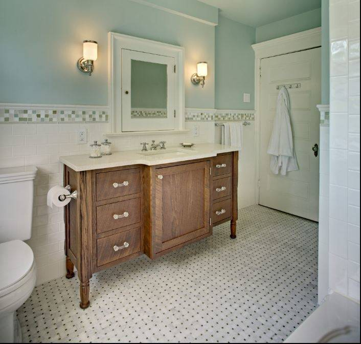 bathroom accent tile bathroom accent tile elegant accent tile for bathroom  love to home design ideas