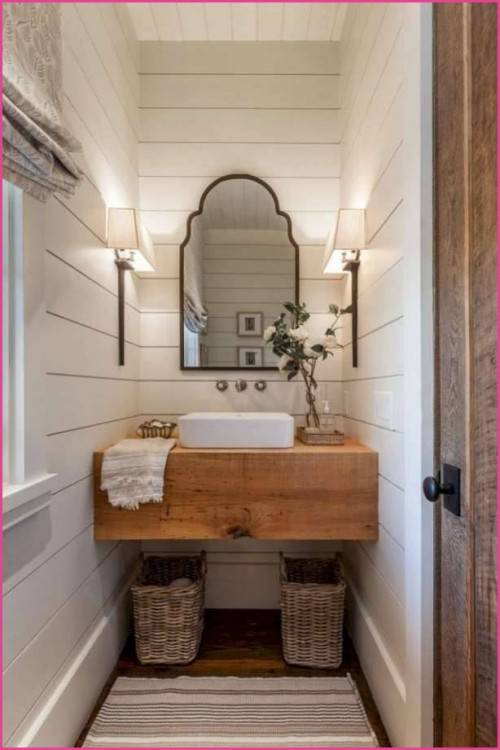 Bath Decor Elegant Bathroom Decor Stylish Design Elegant Small Bathrooms  Amazing Bathroom Elegant Bathroom Decor Ideas Elegant Bathroom Elegant  Bathroom