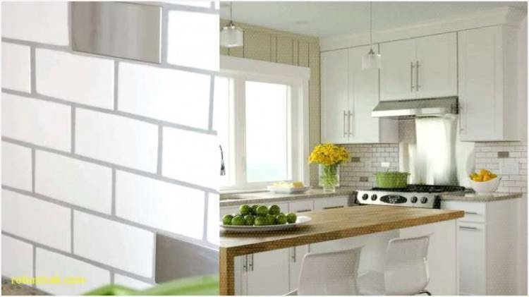 backsplash tile design ideas