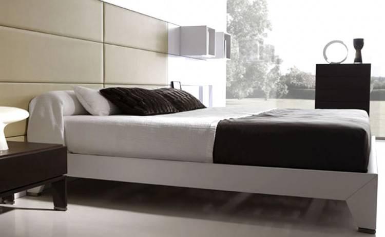 Full Size of Kids Room Smart Kids Bedroom Sets Unique 59 Luxury Bedroom Sets  For Kid