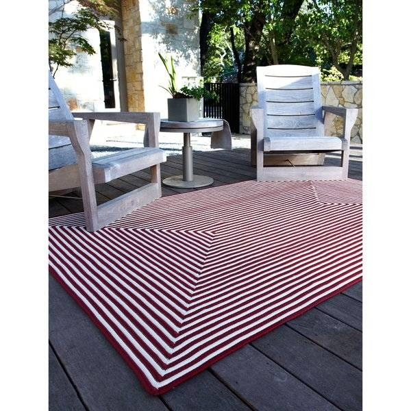 Room And Board Outdoor Rugs Room Board Modern Bedroom Furniture Room Board  With Regard To The Remodel Room And Board Outdoor Room Board Room And Board