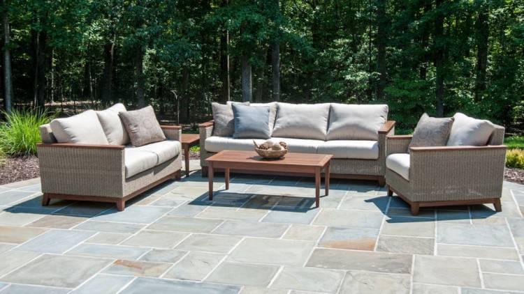 hearth and garden patio furniture