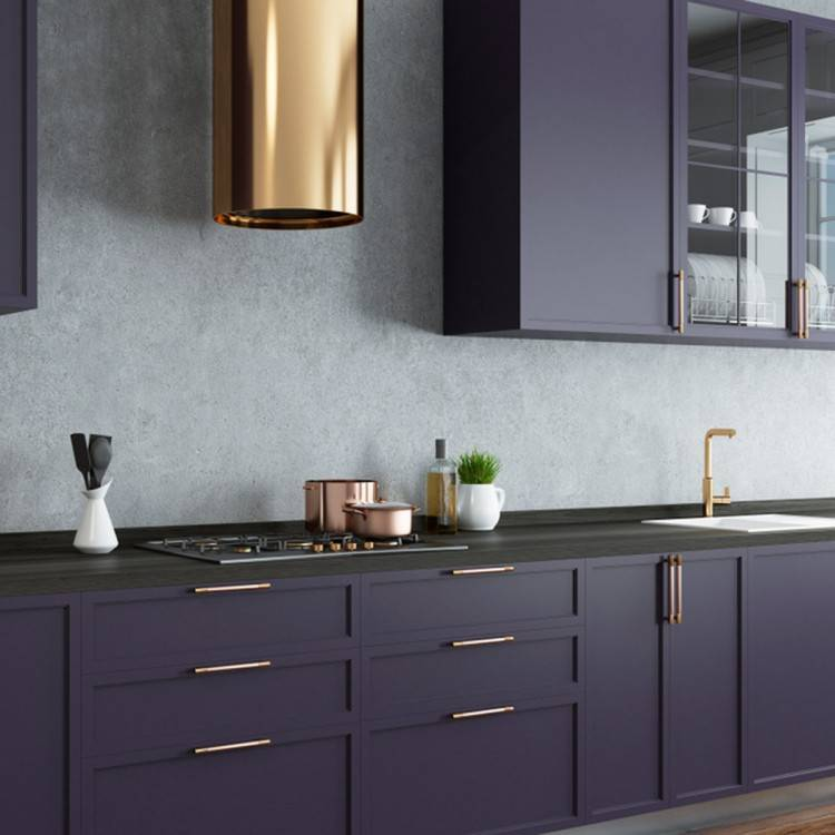 Large Size of Cabinets Kitchen Cabinet Drawers With Metal Sides Pull  Out Organizers Designs Ideas Lowes