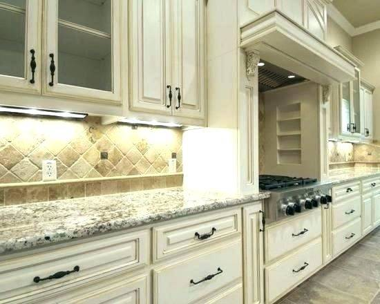 Ceramic Worktops Kitchen Backsplash Design Ideas Beautiful Kitchen Intended  For Tile For Kitchen Backsplash Design Renovation