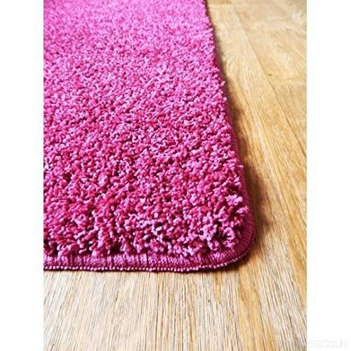 rugs for bedroom elegant area rugs for master bedrooms best rug bedroom  simple washable bedroom rugs