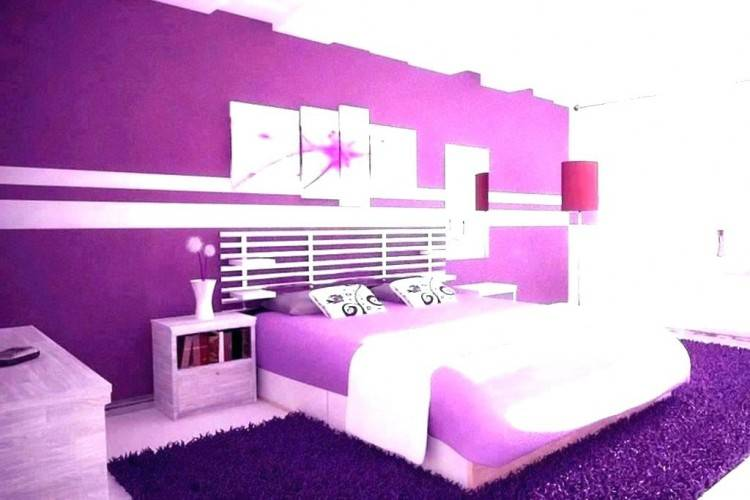 purple bedroom walls light purple bedroom walls light purple bedroom ideas  light purple bedroom paint ideas