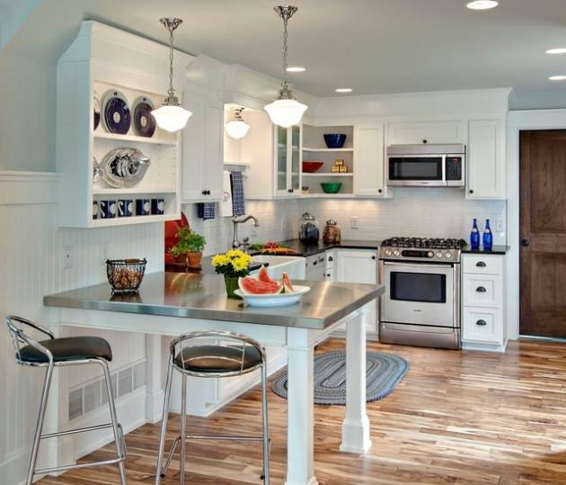 small open kitchen small living room and kitchen design open plan small open  concept kitchen with