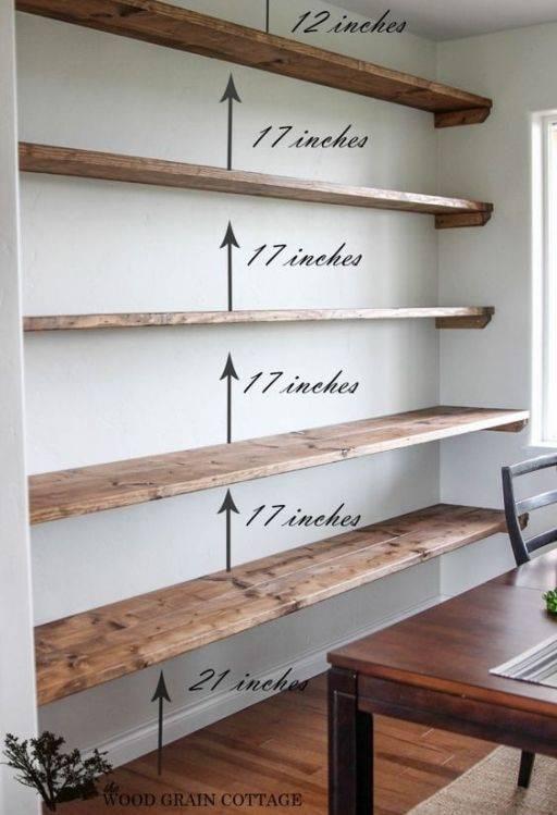 shelves for bedroom small shelves for bedroom bedroom furniture shelves  bedroom bookcase ideas large size of