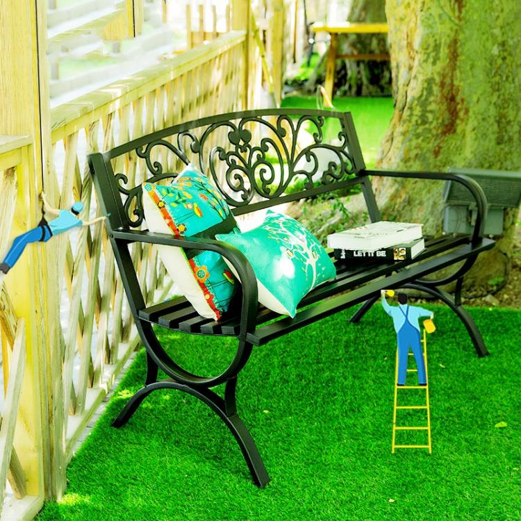 home patio furniture