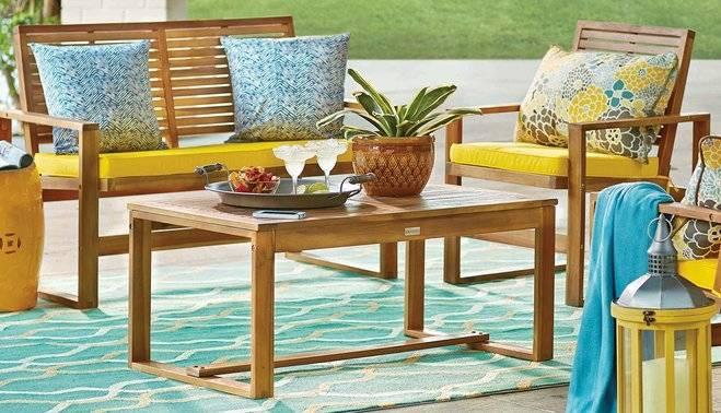 patio furniture minnesota patio furniture plastic patio furniture stores  cheap patio furniture mn outdoor furniture repair