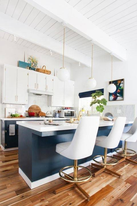 Full Size of Decorating Contemporary Kitchen Design Ideas Pictures Of Kitchen  Cupboards Small Modular Kitchen Small