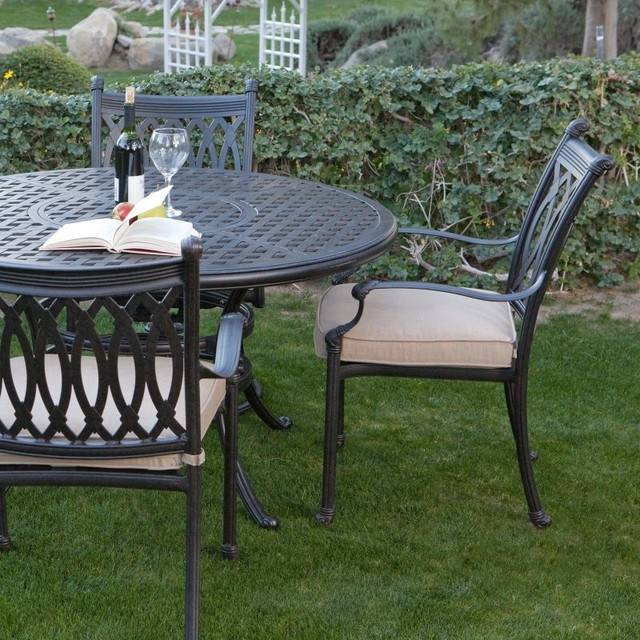 milan patio furniture aluminium garden furniture best of rattan round 6 chairs  patio furniture set rattan