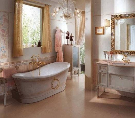 best small bathrooms ideas on master elegant bathroom design photos