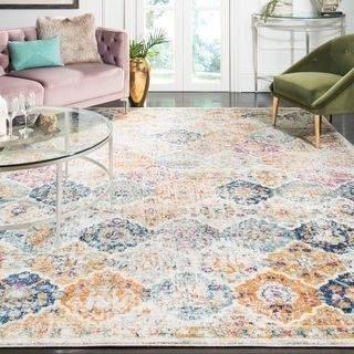 navy blue area rug 9x12