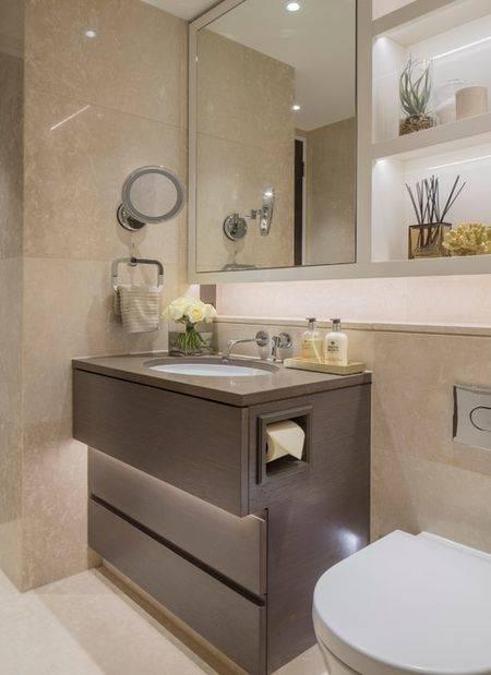 150 Best New Bathroom Ideas: Amazon