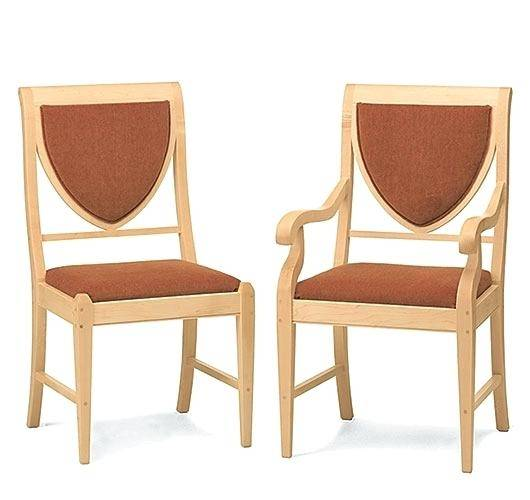 furniture stores in rutland vt