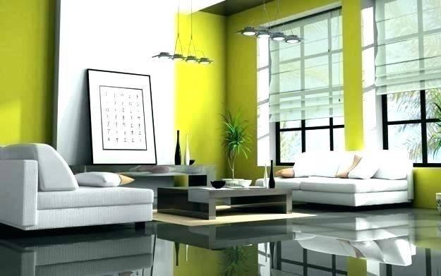Contemporary Asian House Exterior Ideas » HomeIDb