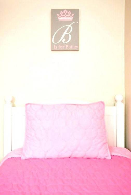 glam wall decor old bedrooms furniture for less old glamour decor style glam bedroom wall decor