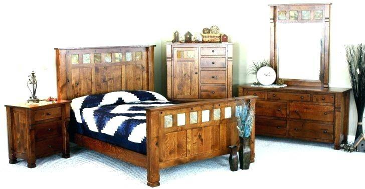 modern bed design for bedroom furniture oak series by free set plans  pictures of