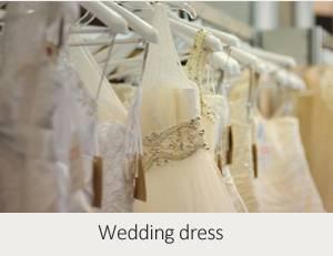NZ's premier stores: high quality, designer wedding dresses